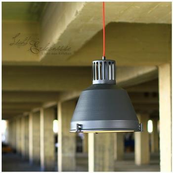 nowodvorski-pendelleuchte-im-industrie-design-grafit-5530