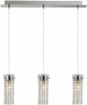 ideal-lux-pendelleuchte-in-chrom-3-flammig-3x-40-watt-75-00-cm-ja-iguazu-sp3-52366