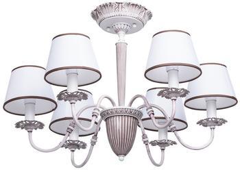 mw-light-haengeleuchte-mw-light-elegance-6-flammig-ip20-419011006