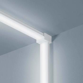 helestra-vigo-90-verbinder-vertikal-mattweiss-600407