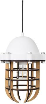zuiver-navigator-haengelampe