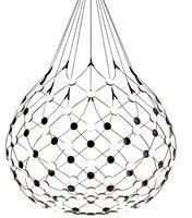 luceplan-mesh-d86-led-pendelleuchte-80-1d860c800001