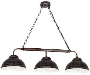 luminex-pendelleuchte-folk-3-flammig-3x-60-watt-68-00-cm-7520