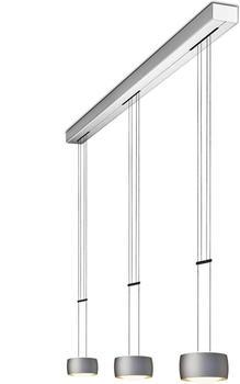 OLIGO Grace 140 cm (G42-931-34-12)