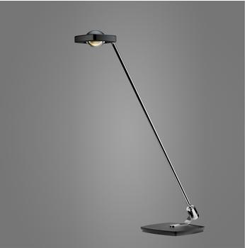 OLIGO Decent LED Alu gebürstet