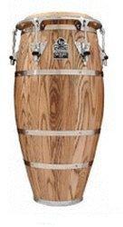 "Latin Percussion LP Giovanni Palladium Conga 11 3/4"""