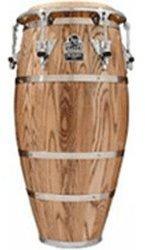 "Latin Percussion LP Giovanni Palladium Super Tumba 14"""