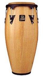 Latin Percussion LP Aspire Wood Quinto Natural (LPA610)
