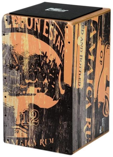 Voggenreiter Volt Jamaica Rum