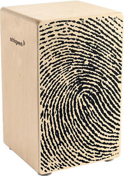 schlagwerk-x-one-fingerprint-cp107
