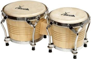 XDRUM 5201