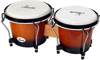 XDRUM 37588