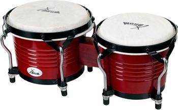 XDRUM 37589