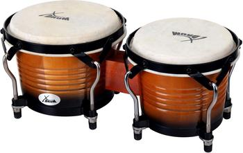 XDRUM 37592
