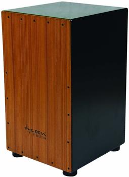Tycoon Percussion Supremo Cajon (STK-29)