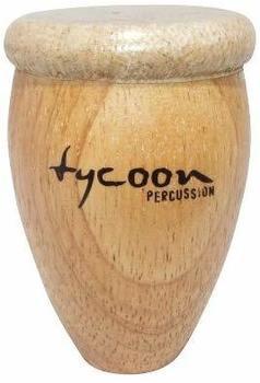 Tycoon Percussion TSL-C
