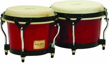 Tycoon Percussion STB-BR