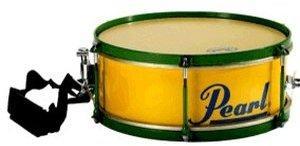 pearl-brazilian-caixa-pbcx1204
