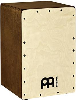 Meinl SC80AB-B Snarecraft