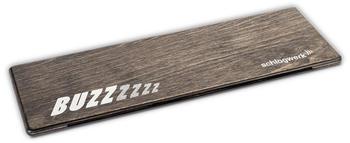 Schlagwerk BB110 Buzz Board XL