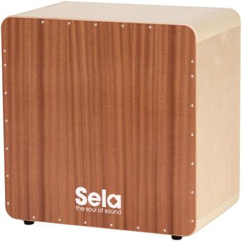 Sela SE 099