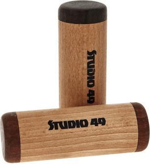 Studio 49 SH 2