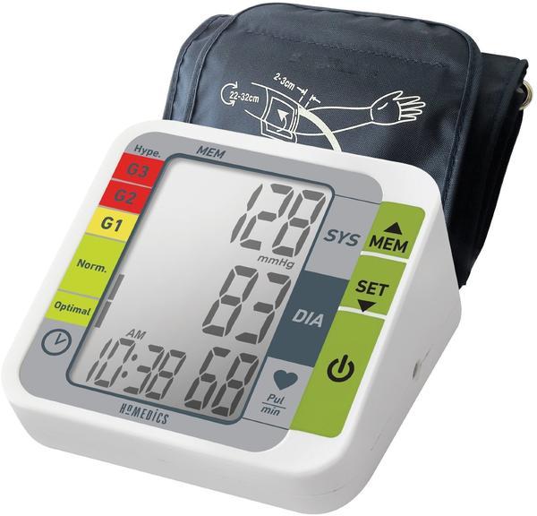 HoMedics BPA-200