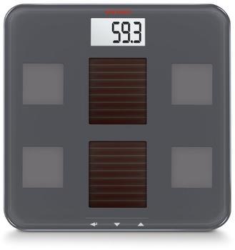 Soehnle 63342 Solar Fit