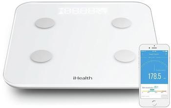 iHealth Core HS6