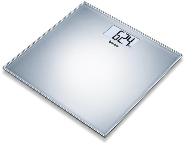 Beurer GS 202