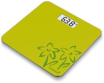 Korona 74895 Gisa grün