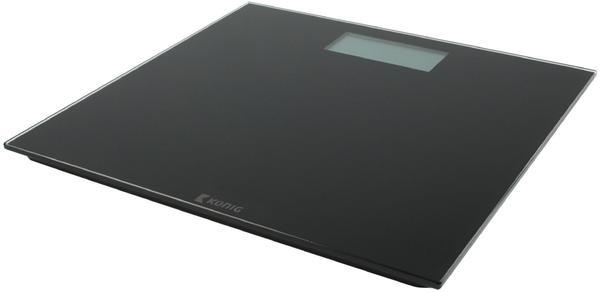 Nedis Digital HC-PS101