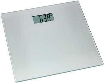 tfa-tango-waegebereich-max-150-kg