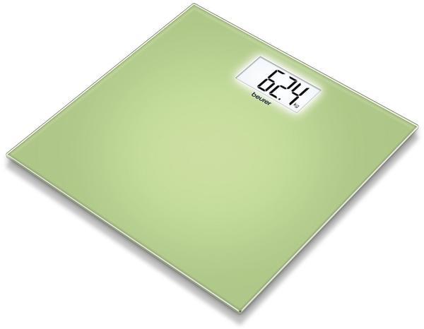 Beurer GS 208 Green