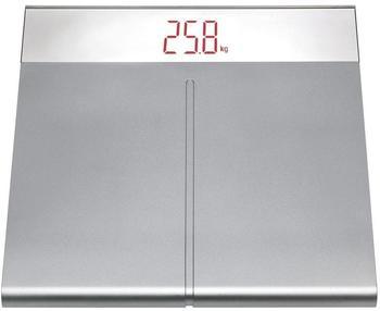 tfa-50100154-waegebereich-max-150-kg