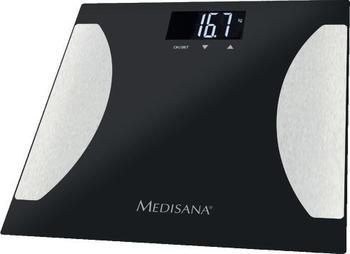 Medisana BS 475