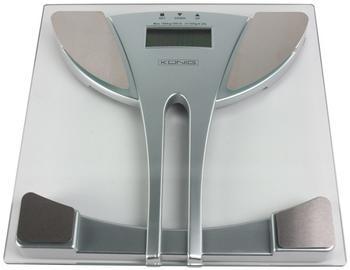 Nedis HC-PS300 Digital Scale