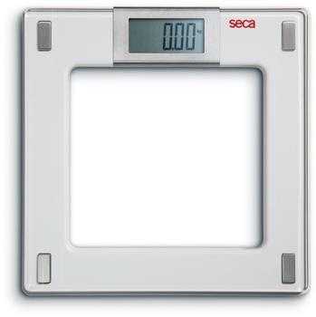 Seca 807 Aura