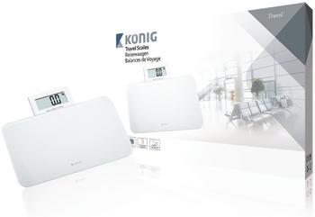 König KN-TS10 Travel scale