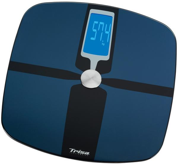 Trisa Body Analyze 4.0