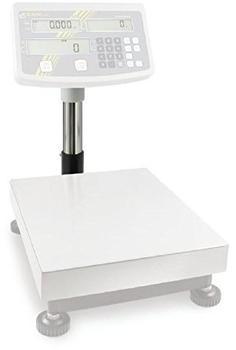 Kern Stativ für IFB und IFS (600 mm)