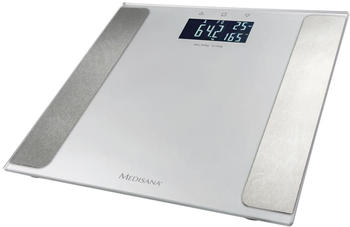 Medisana BS 410 Connect
