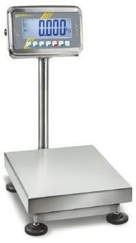 Kern Plattformwaage10 g 100 kg SFB 100K10HIP