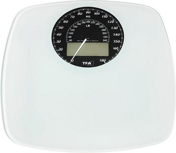tfa-swing-waegebereich-max-180-kg