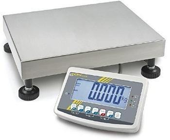 Kern IndustriewaageMax 60 kg d-0,002 kg IFB 60K-3L