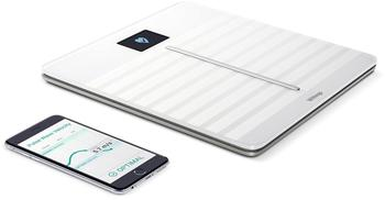 withings-body-cardio-weiss