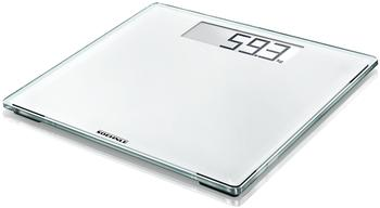 soehnle-63853-style-sense-comfort-100
