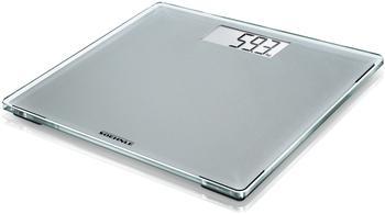 soehnle-63852-style-sense-compact-300