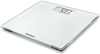 soehnle-63851-style-sense-compact-200