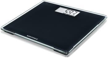 soehnle-63850-style-sense-compact-100